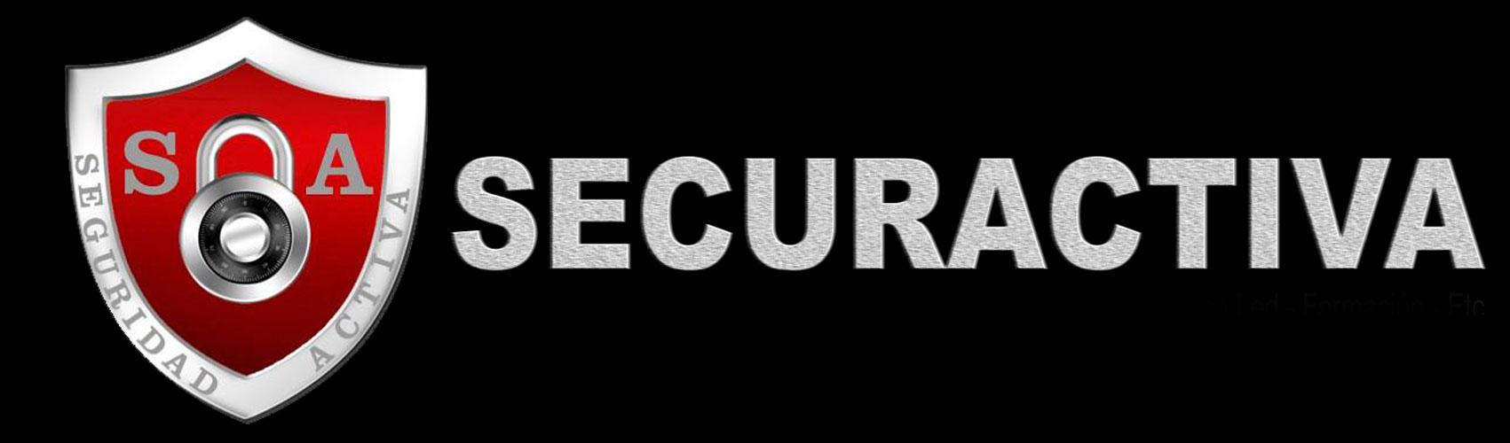 Securactiva